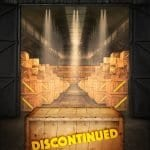 COMEDY DYNAMICS NEW SPECIAL DISCONTINUED