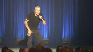 henry rollins keep talking pal main