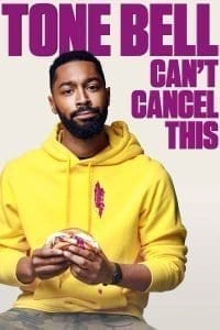 Tone Bell can't cancel this