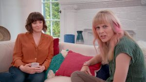 maria bamford what's your ailment
