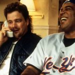 NYPOST: The Jerky Boys return with proof prank calls never go out of style