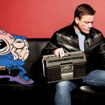 Daily Beast: The Jerky Boys' Johnny Brennan Is Back to Sell You a Piano