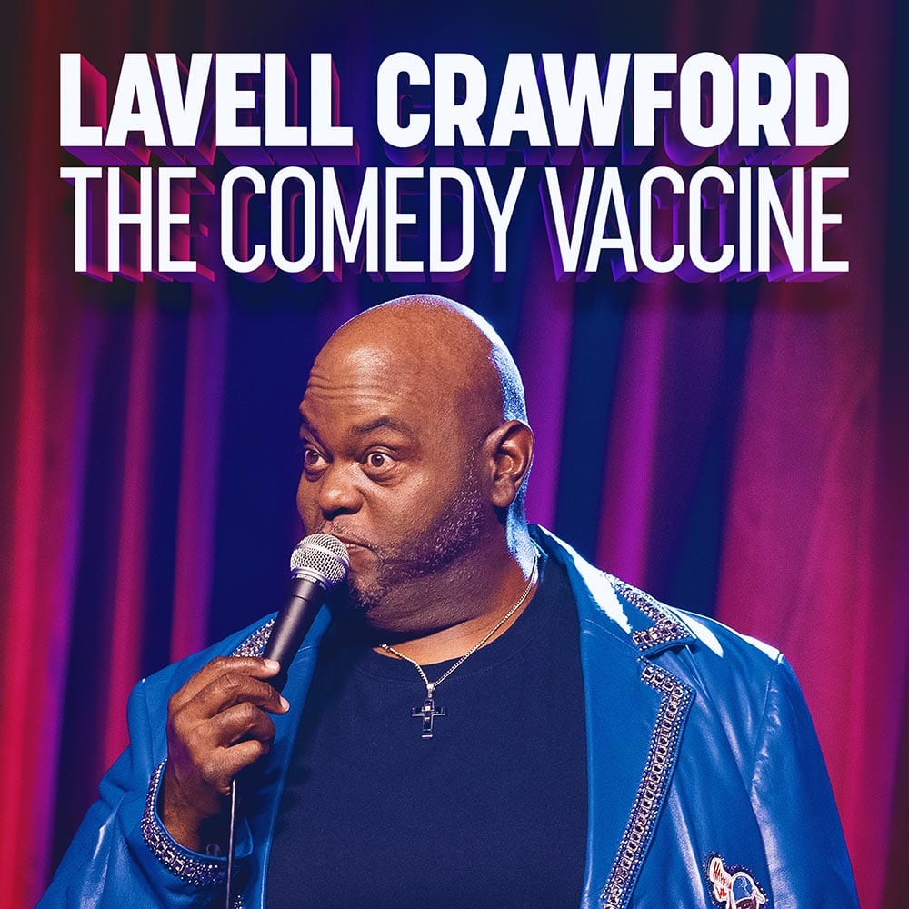 Lavell Crawford Showtime X copy