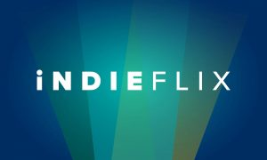 Comedy Dynamics Partners with IndieFlix