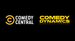 Comedy Central Pacts With Nacelle's Comedy Dynamics To License, Distribute Iconic Albums