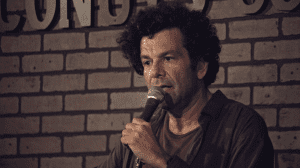Will the World Finally Realize the Brilliance of Comedian Al Lubel?