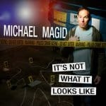 Michael Magid Its Not What