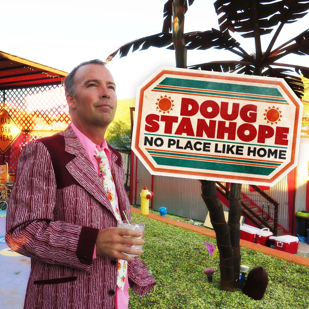 DougStanhope NoPlace 2048x2048