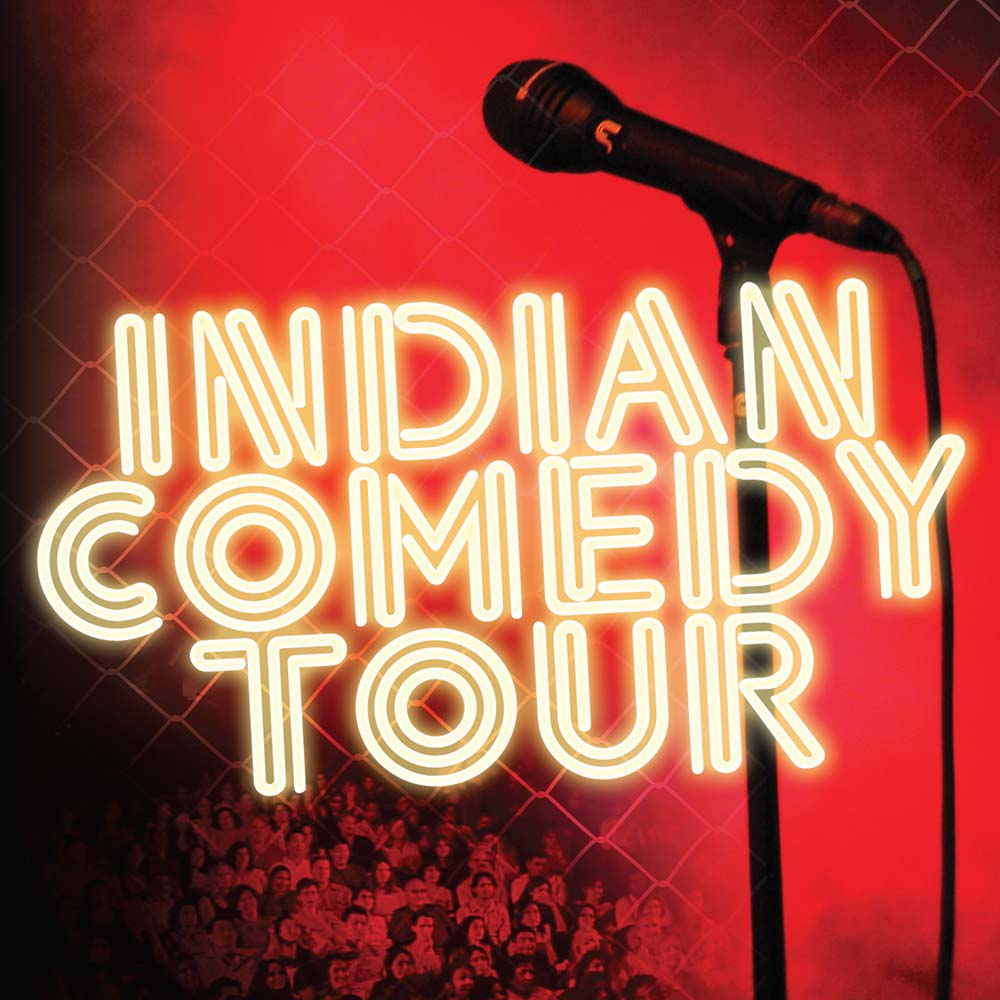 IndianComedyTour Premiere 1400 square
