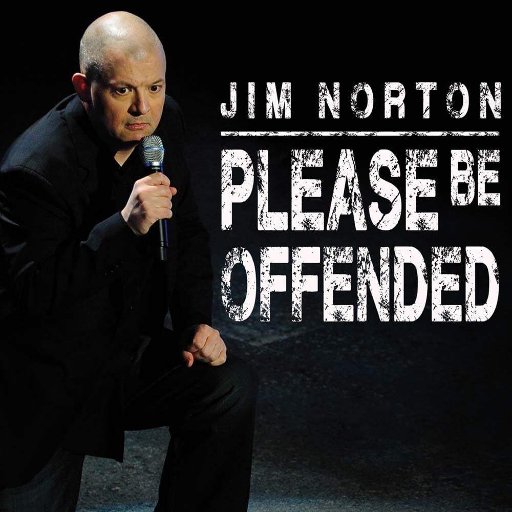 JimNorton Please 2048x2048