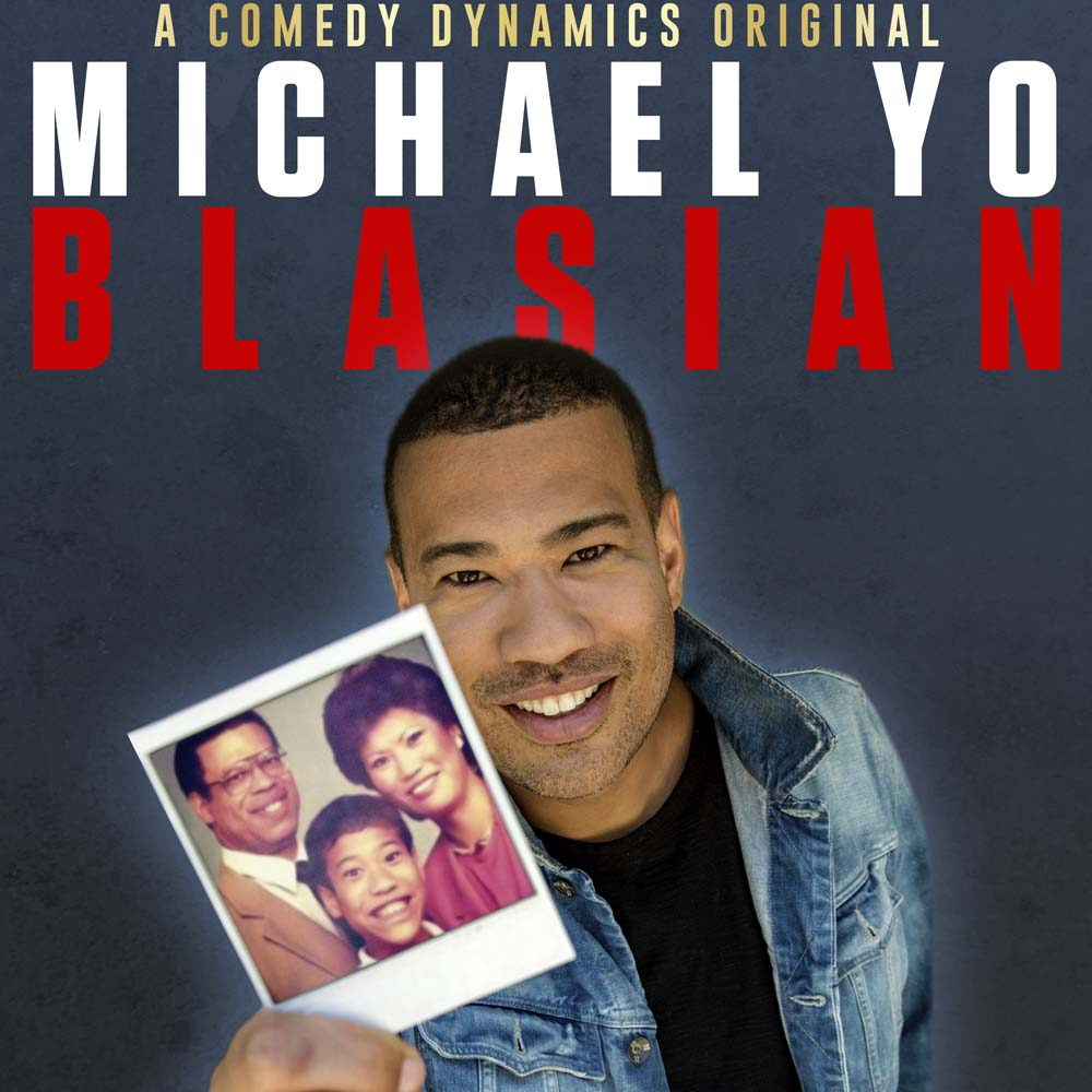 MichaelYo Album 3000x3000 ng 01