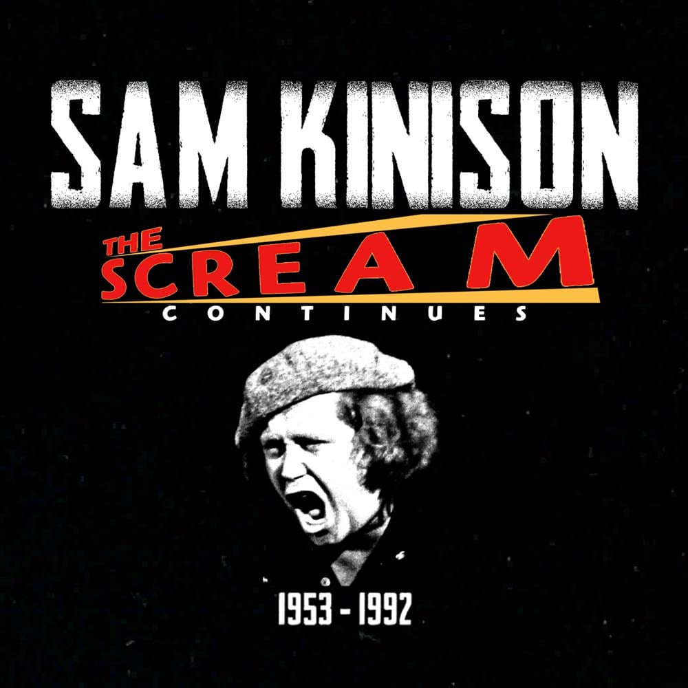 SamKinison Scream 2048x2048