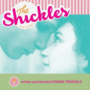 The Shickles life is sweet album