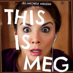This Is Meg