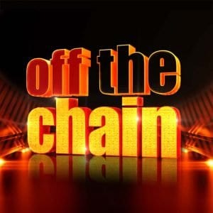 Off The Chain comedy series