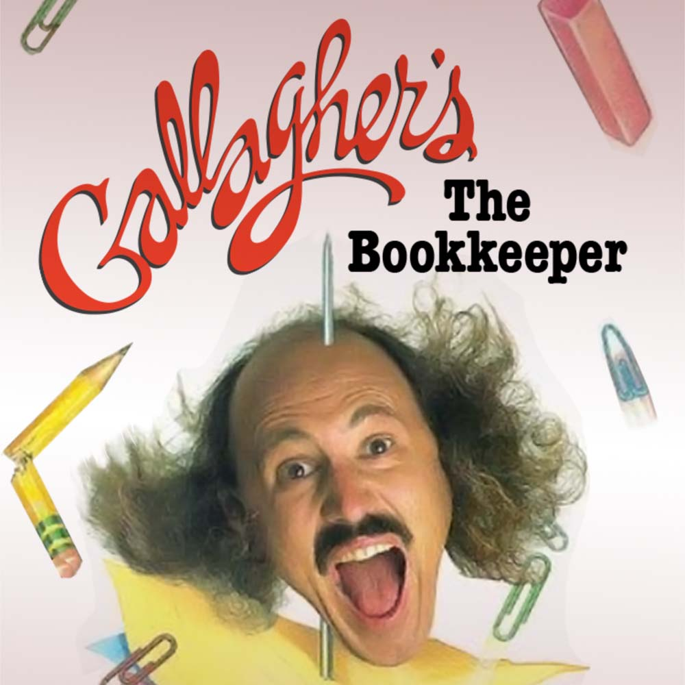 Gallagher Bookkeeper 2048x2048