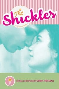 The Shickles life is sweet film